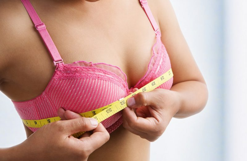 Как измерить себя