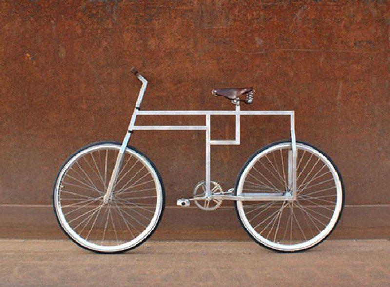 как выбрать велосипед пошагово