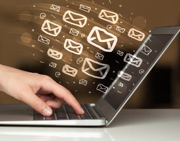 Как правильно сделать рассылку сообщений