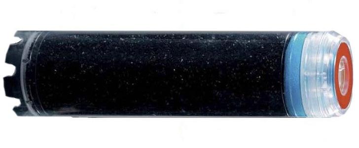 Угольный фильтр для очистки воды