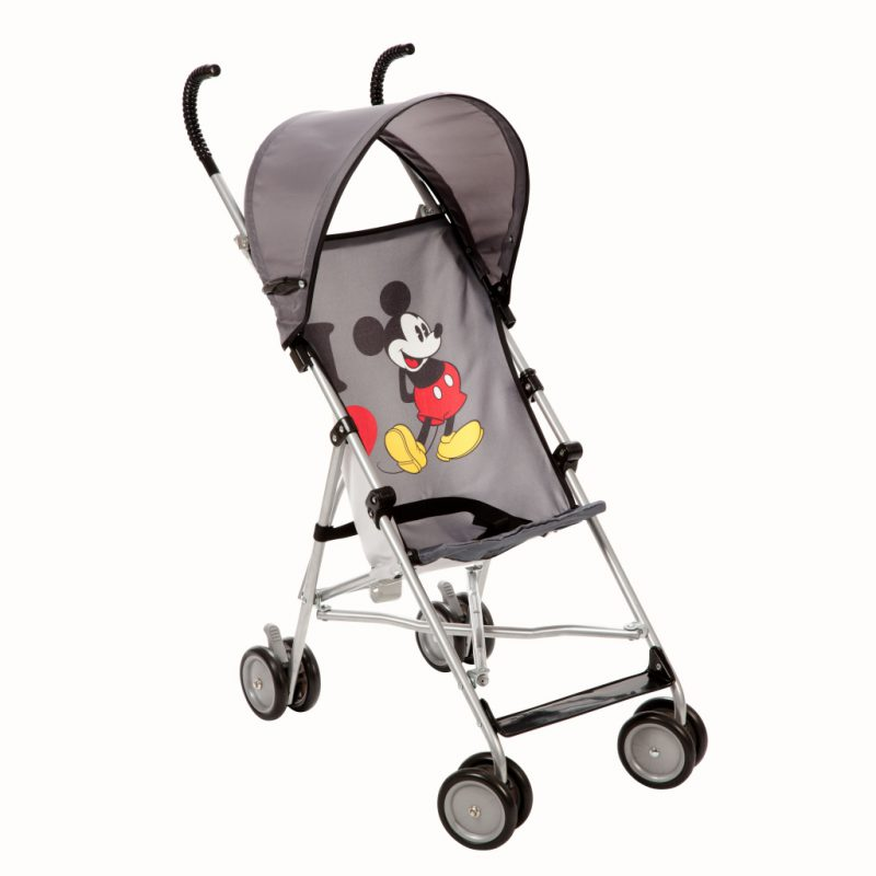 Disney Baby Umbrella Stoller