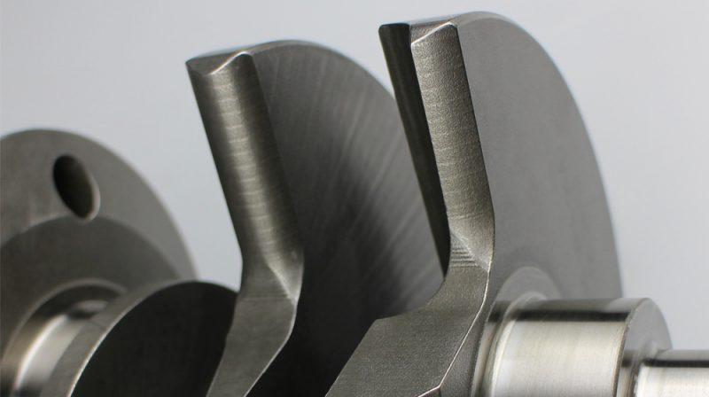 Мартенситно-стареющая сталь