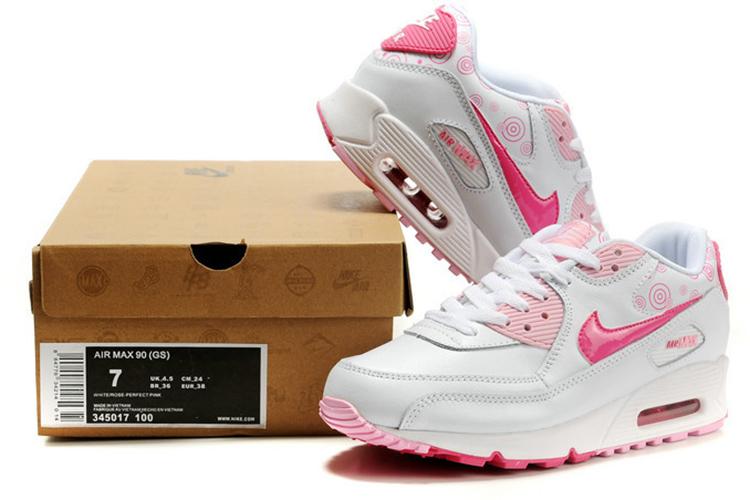 кроссовки Nike AirMillerWalk