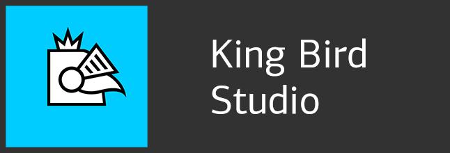 King Bird Studio