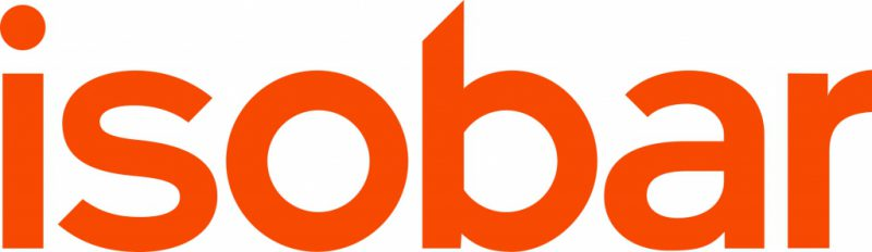 Isobar Russia