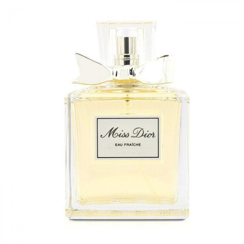 Miss Dior Eau Fraiche