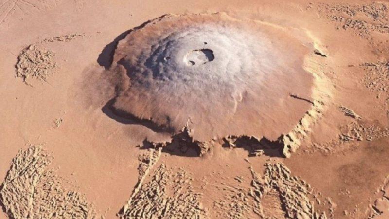 вулкан олимп сайт