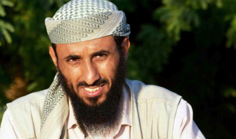 Насер Аль-Вахиши