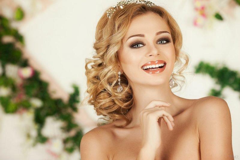 Екатерина Плехова