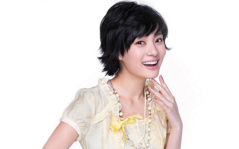 Бетти Сун Ли