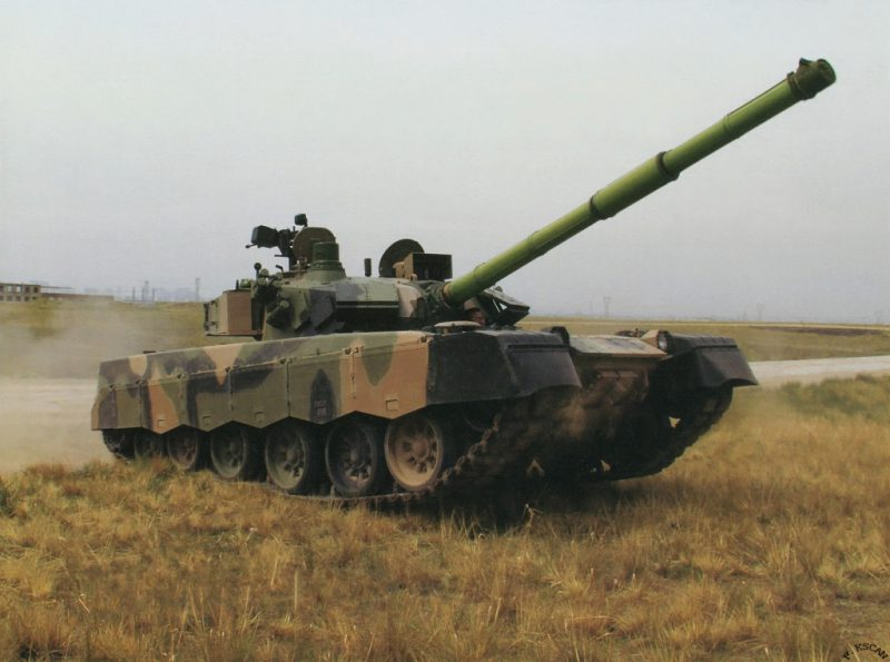 MBT-2000