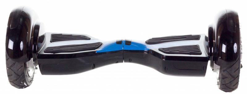 """MEKOTRON Hoverboard 6.5"""""""