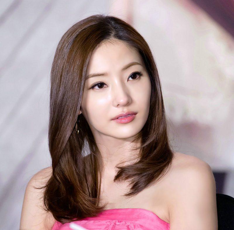 Хан Чхэ Ён