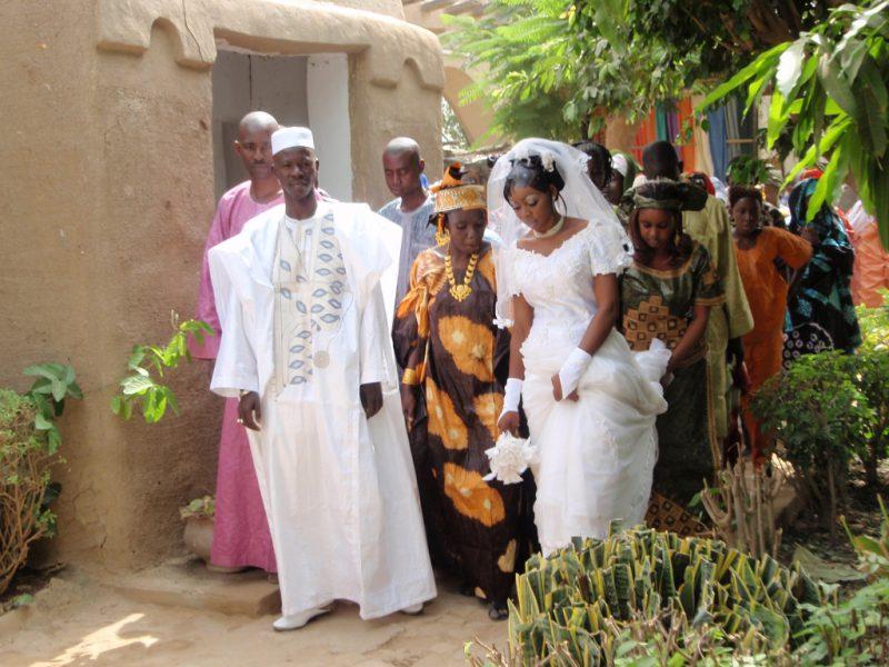 руанда свадьба