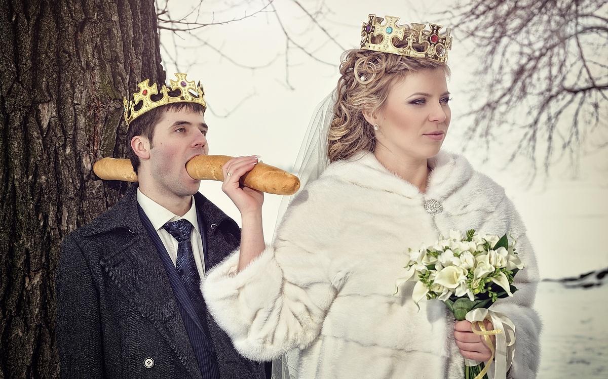 должен ну когда же свадьба картинки повышения этого