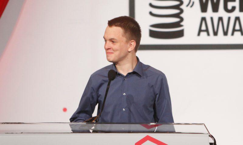 Андрей Терновский