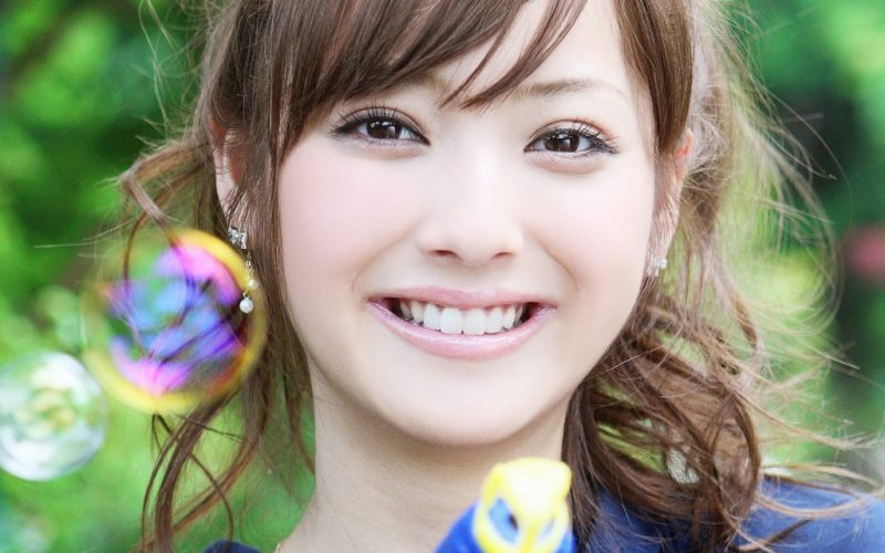 Нодзоми Сасаки