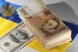 5 самых богатых людей Украины