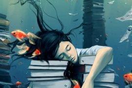 К чему снится рыба – толкование снов