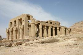 Самое древнее государство в мире – сколько ему лет