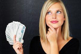 Как взять кредит на кредит. Рефинансирование