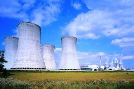 Самая большая атомная электростанция в мире – где она расположена