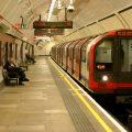Самая глубокая станция метро в мире – сколько метров