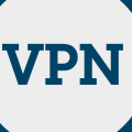 VPN что это такое