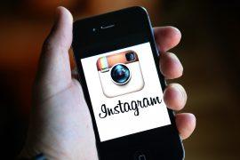 Как накрутить подписчиков в Инстаграме – полезные советы
