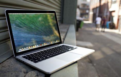 Что делать если у вас не работает клавиатура на ноутбуке – решаем проблему