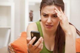 Как разблокировать телефон если забыл пароль – инструкция