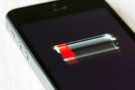 Как зарядить телефон без зарядки – заряжаем айфон