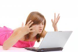 Как убрать рекламу в яндекс браузере навсегда