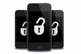 Как разблокировать айфон если забыл пароль – инструкция