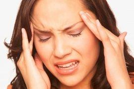 Что такое энцефалопатия головного мозга – симптомы и лечение