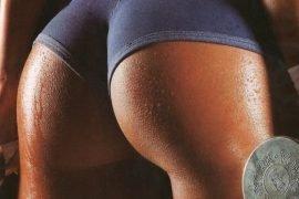 Самые эффективные упражнения для ягодиц – ТОП-6