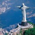 ТОП-10 достопримечательностей Рио-Де-Жанейро