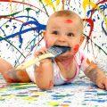 Что должен уметь ребенок в 6 месяцев – развитие малыша