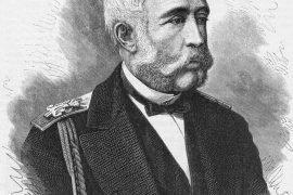 Владимир Анненков: самый суровый из генералов русской царской армии