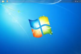 Как перевернуть экран на ноутбуке?