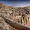 Самые древние города мира – ТОП-10 с фото