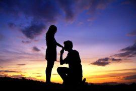 Как влюбить в себя парня – эффективные советы
