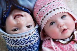 Как определить пол будущего ребенка – все способы
