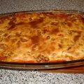 Как приготовить лазанью в домашних условиях быстро и вкусно