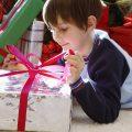 Что дарить мальчику на 9-лет – лучшие идеи подарков