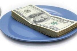 Самое дорогое блюдо в мире – ТОП-10 деликатесов