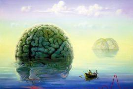 Что такое метафора? Функции и разновидности