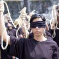 Самые жестокие казни в Алькатрасе