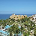 Рейтинг отелей Испании – ТОП-10 лучших