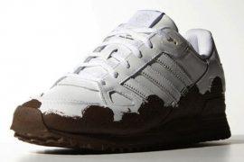 Как правильно стирать кроссовки и сушить их: советы и рекомендации